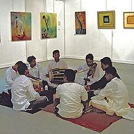 Musicians-Masala-Exhibition.jpg