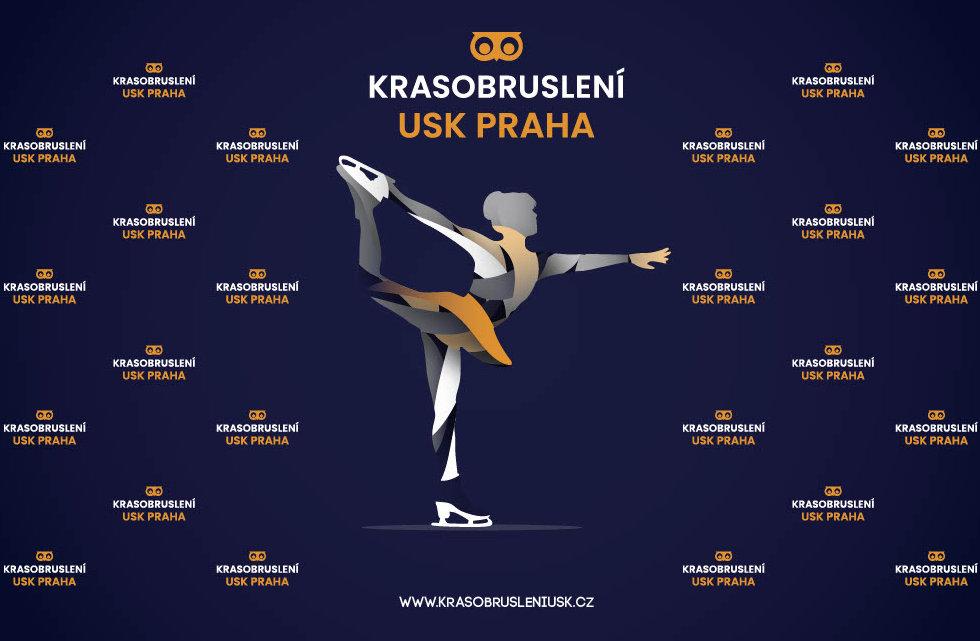 USK banner_vyhlaseni1024_1.jpg