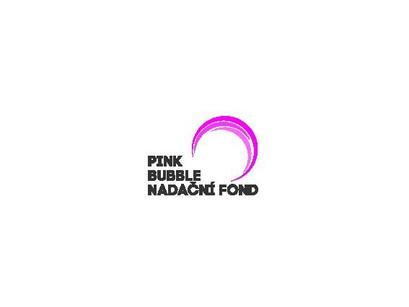 Podporujeme nadaci PINK BUBBLE