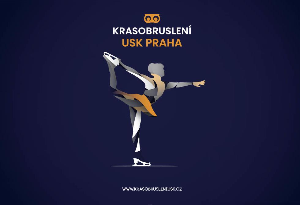 USK banner_vyhlaseni1024_1.png