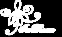 ICEDREAM_logo_ztucnene-bile-transparentn