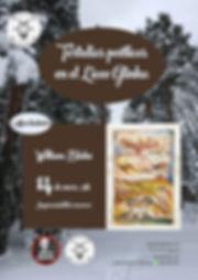 Tertulias_poéticas_Blake.jpg