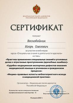 Адвокат-по-медицинским-делам.webp