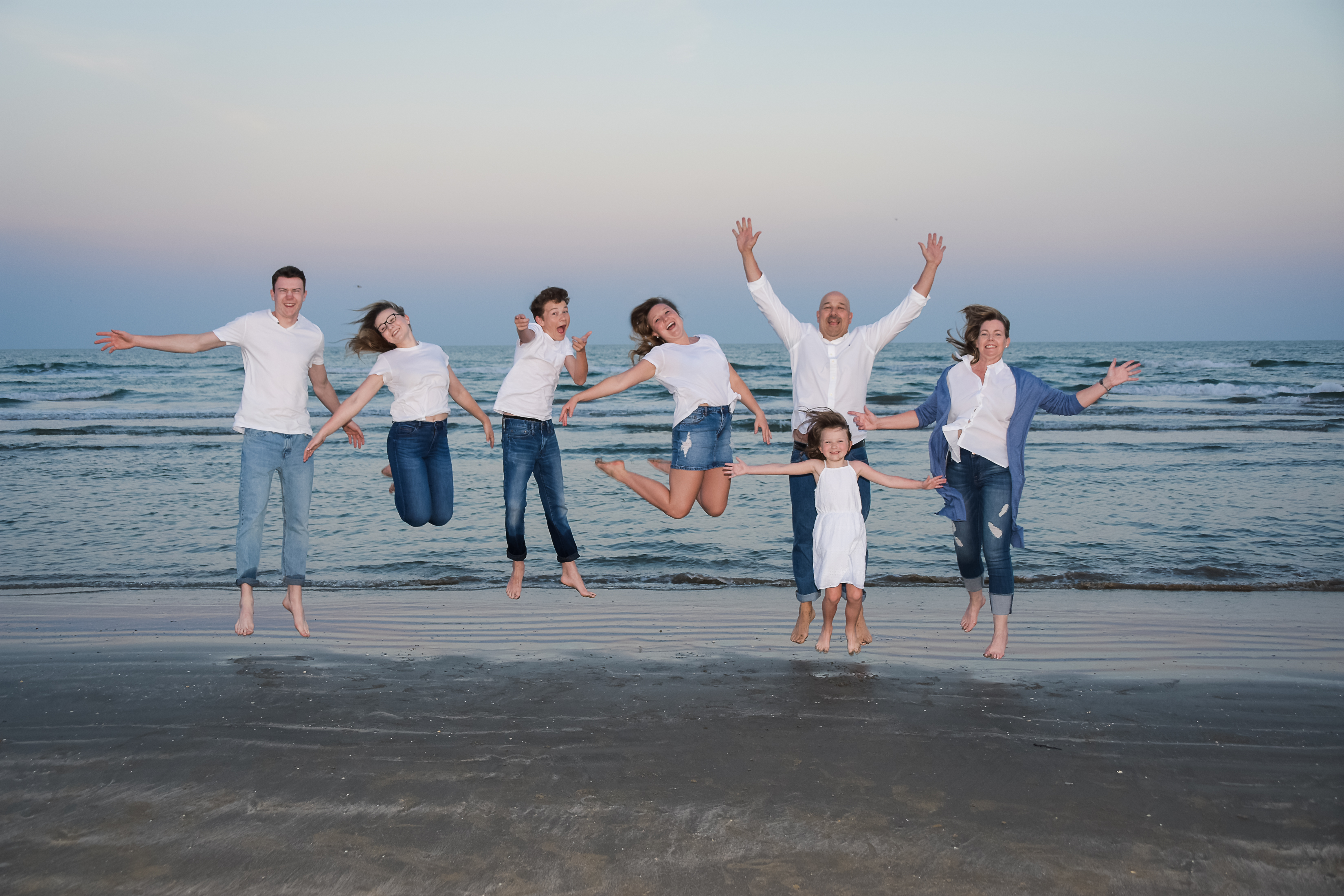 BEACH.Pictures-6272