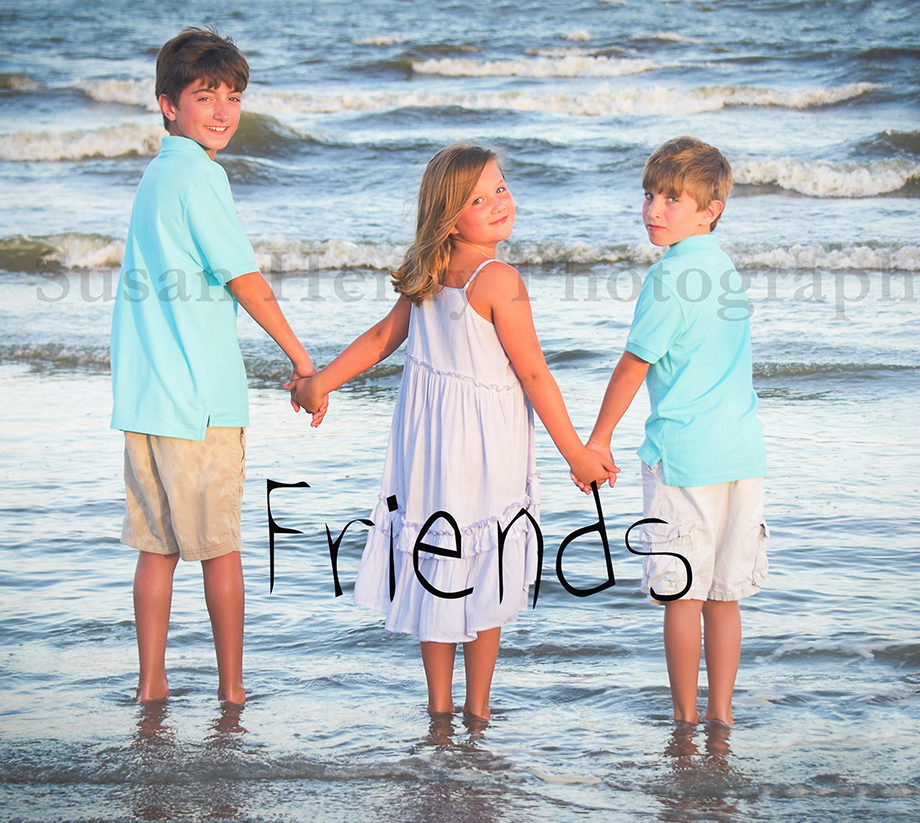 SistersBrothersFriends_WordART