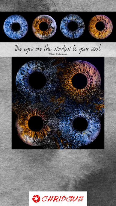 The eyes are the window to your soul.jpg