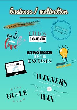business motivation sticker.PNG