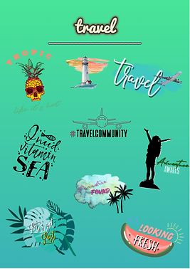 travel sticker.PNG