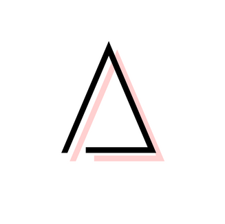 Inlaicos Logo