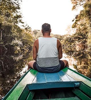 Amazonas.jpeg