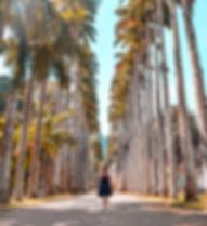 vacation lover (2).jpg