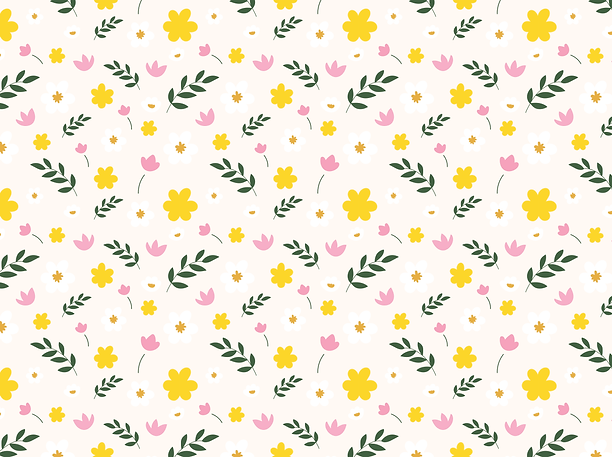 surface-pattern-florals-flowers.png