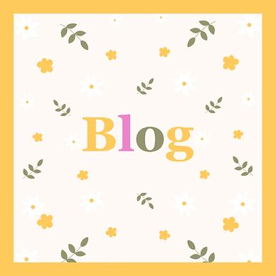 blog web.png