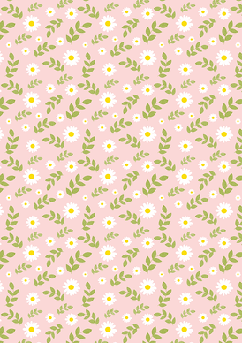 daisy surface pattern design.png