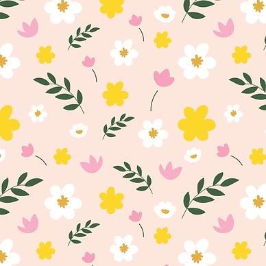 surface-pattern-print-floral.png
