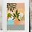 Thumbnail: Sunsets Art Print