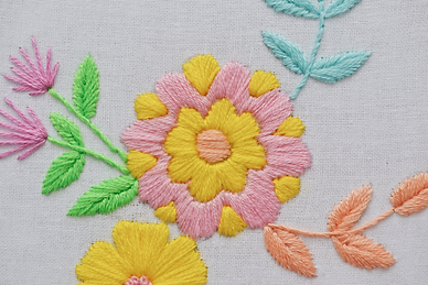 hand embroidery floral design.png