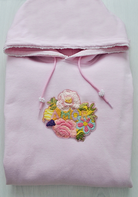 hand embroidered floral hoodie.png