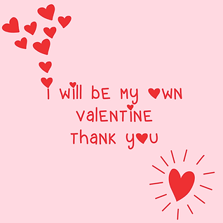 valentines-day-shop.png