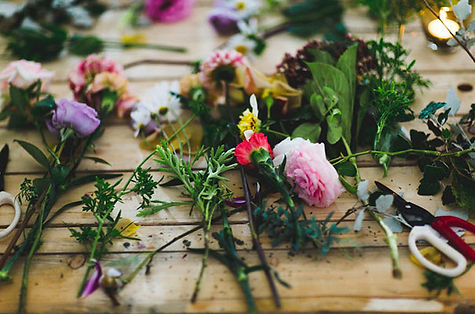 bloom-series-sydney-diy-floral-workshop-
