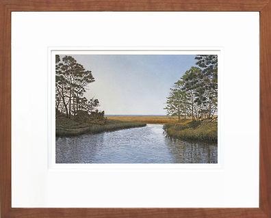 Backwater framed.jpg