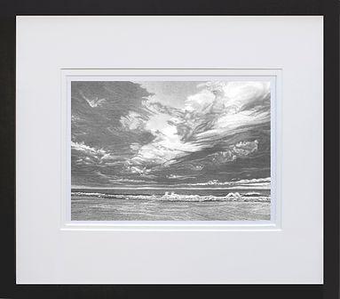 Blown Away framed.jpg