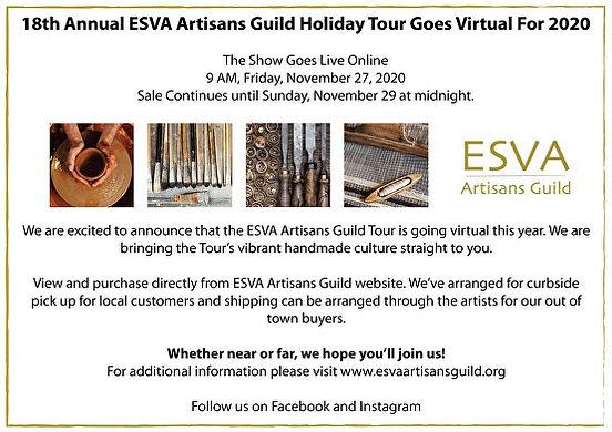 ESVA Artisans Guild.jpg