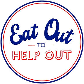 Logo_Eat-Out-to-Help-Out_English.jpg