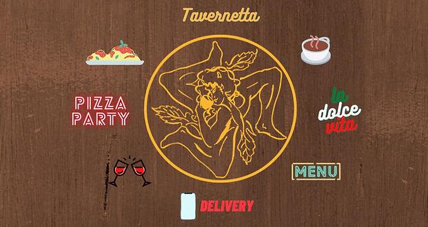 Tavernetta_edited.jpg