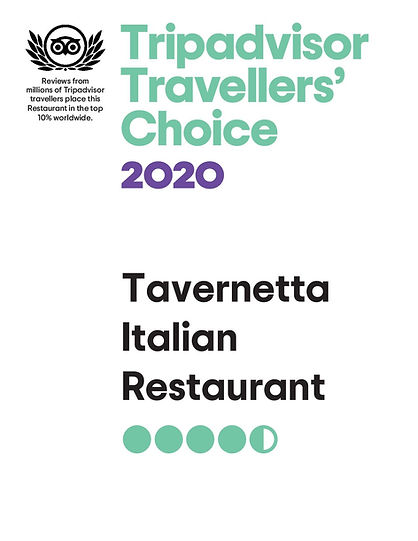 travellers choice 2020-page-001.jpg
