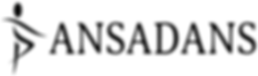 logo (1) - kopia 2.png