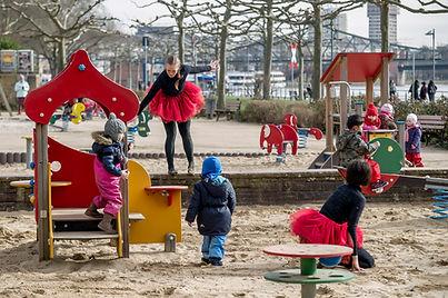 0247_playground.jpg