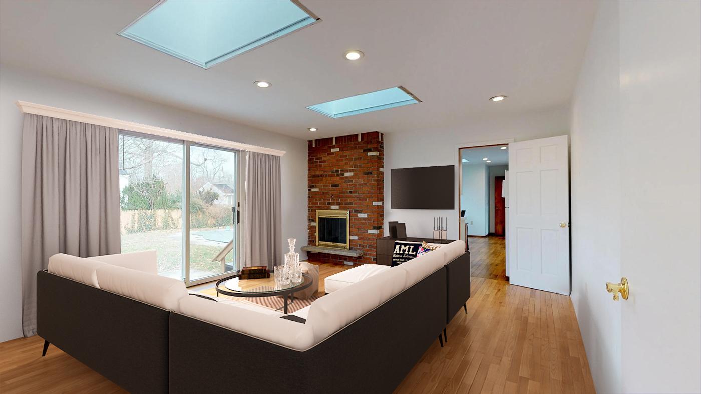 10-Cheryl-Drive-Virtual Livingroom-1