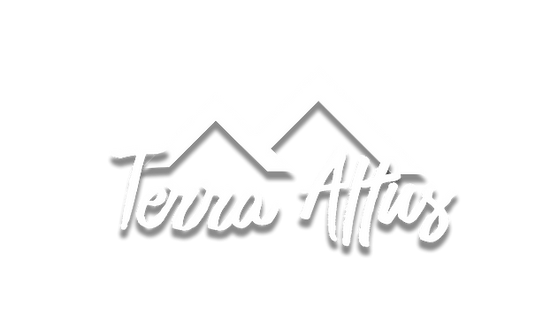 TerraFull.png