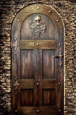 Дверь в кабинет.jpg