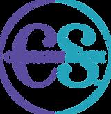 chetaun-smith-logo-full-color-rgb_edited