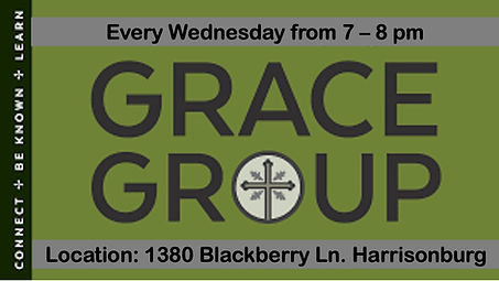 Grace Group.jpg