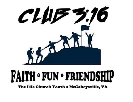 Club 316 Slide.jpg