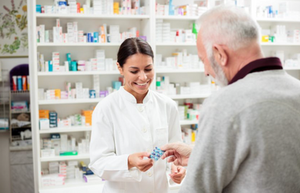 SCOTUS Victory for Arkansas Independent Pharmacists