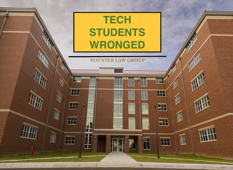 No Refund for Arkansas Tech Students Removed from Housing After Coronavirus