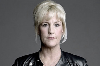 You're Invited to See Erin Brockovich