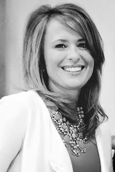 Elizabeth Poynter