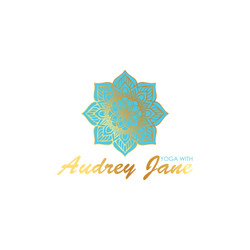Yoga-with-Audrey-Jane