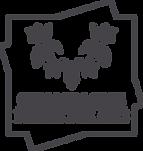 logo DDA.png