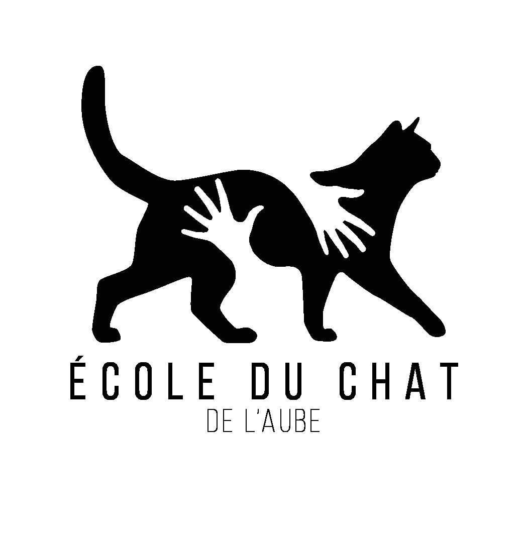 École du Chat