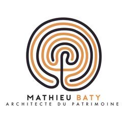 Mathieu Baty