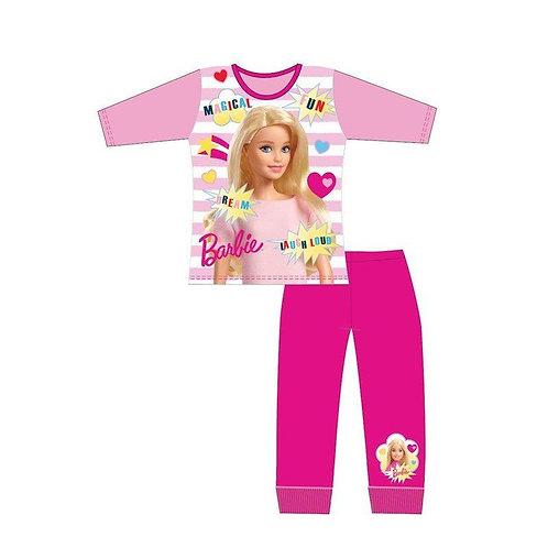 Barbie Pyjamas