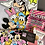 Thumbnail: Disney Pamper Box- Pyjamas and Self Care Gift