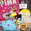 Thumbnail: Pina Koala Ladies Pyjamas