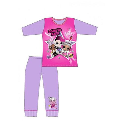 Childrens LOL Surprise Pyjamas